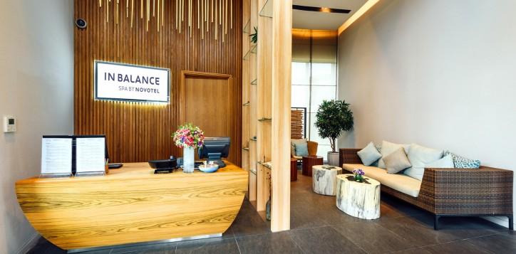 1-healthandwellbeing-inbalancespabynovotel-2
