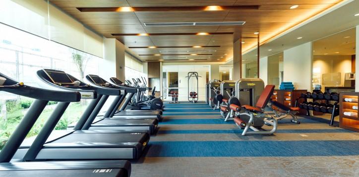 2-healthandwellbeing-fitnesscenter-2