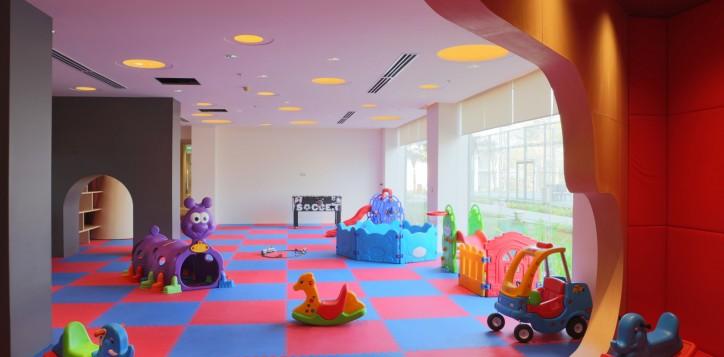 2-leisure-kidsclub-2-2