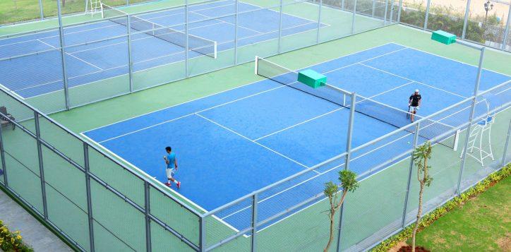 3-healthandwellbeing-tenniscourts2