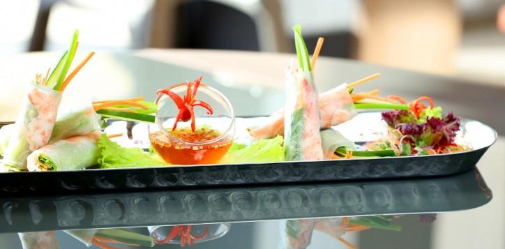 6-leisure-vietnamesecookingclass-2-2
