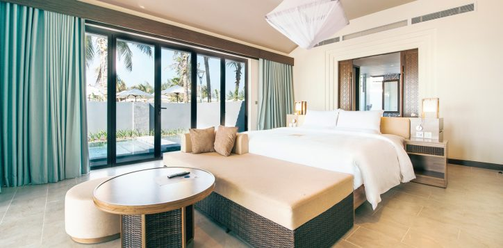 6-roomsandsuitessection-onebedroomvillawithprivatepool-2