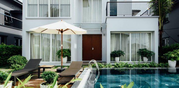 villa-exterior-novotel-phu-quoc-resort-2