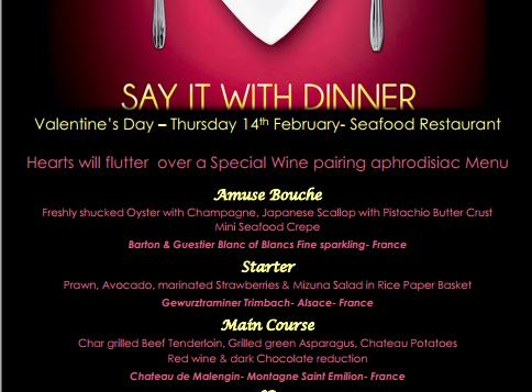 valentine-menu-2-2