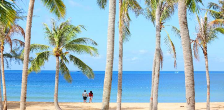 beach-view-2-3
