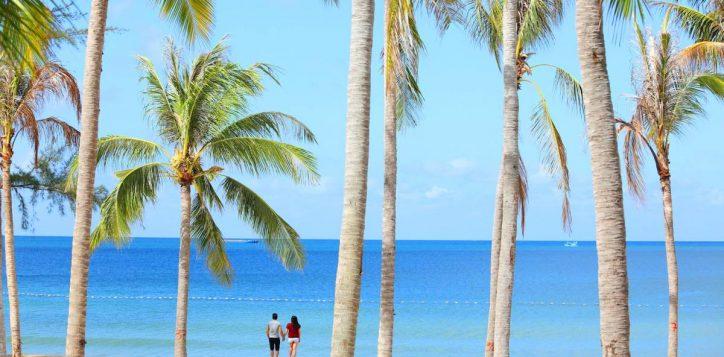beach-view-2