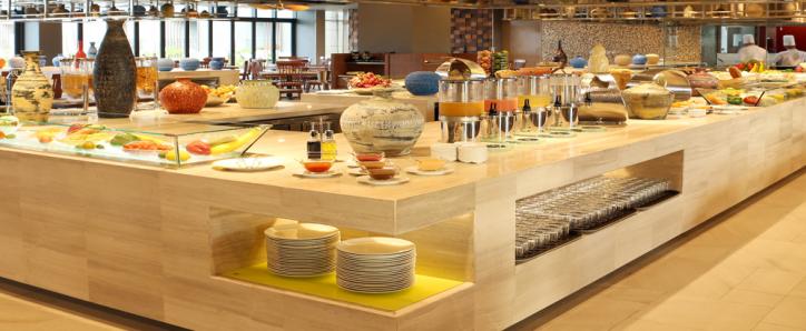 fx-restaurant-2