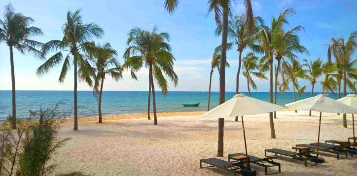 npq-beach-view-2-2