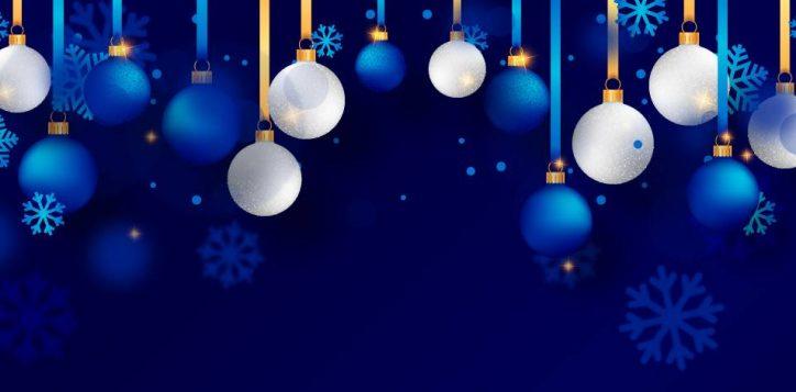 xmas-eve-dinner-banner-1200x470-blue-2