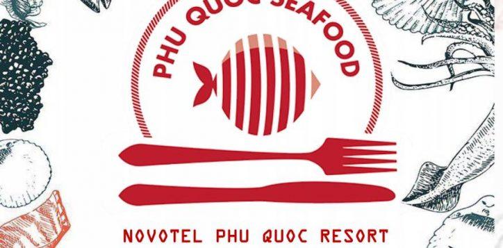 0_cn-menu-seafood-1-2