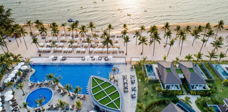novotel-phu-quoc-resort-1-2