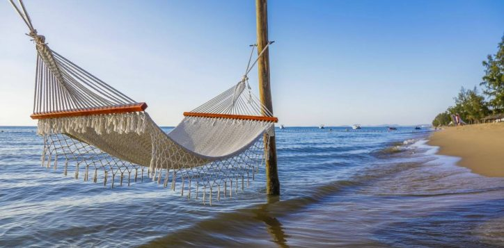 npq-beach-4-2