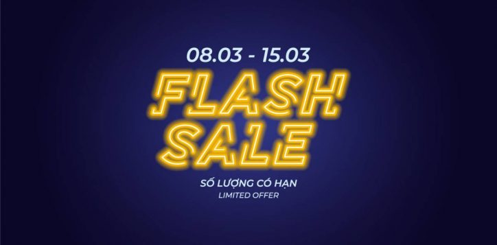 npq-flash-sale-microsite-1-2