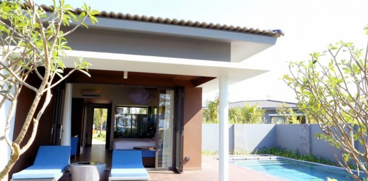 npq_deluxe-bungalow-with-private-pool-2-2