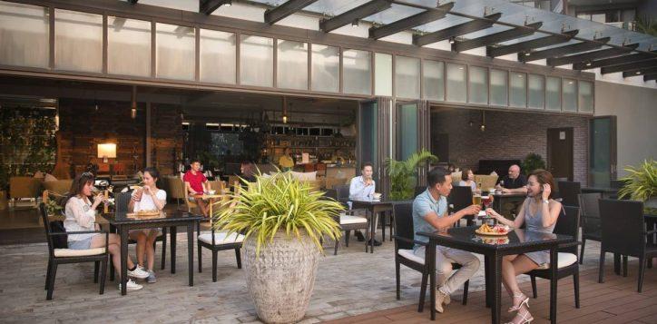 npq-lounge-bar-2021-1