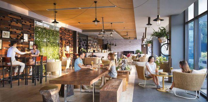 npq-lounge-bar-2021-2