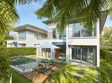 three-four-bedroom-villa