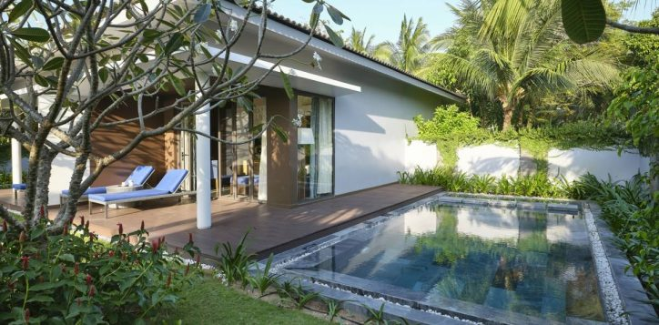 npq-room-deluxe-bungalow-with-pool-2021-2