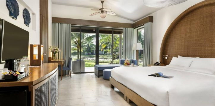 npq-room-deluxe-bungalow-without-pool-3