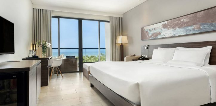 npq-room-superior-ocean-view-double-2021-2