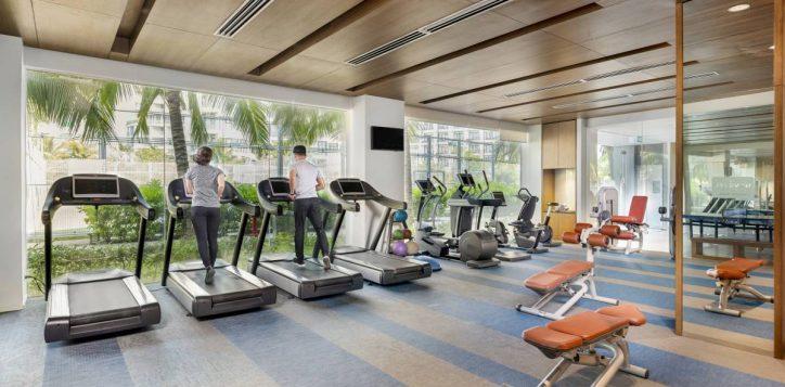 npq-fitness-centre-2021-2-2-2